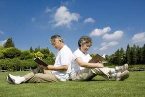老年人有效预防白癜风的方法有哪些